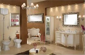 Italian Bathroom Decor Amazing Photos Of Modern Italian Bathroom Designs With Door