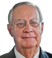 Team & Approach » Peter Smith - Alexander Capital L.P.Alexander Capital  L.P. - Investment Portfolio Management