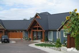 prestige metal roofing how to install corrugated metal roofing black metal roof