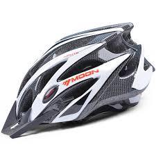 Online Shop <b>MOON Cycling Helmet</b> Ultralight <b>Bicycle Helmet</b> In ...