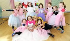 GALLERY: Deirdre Browne's Showbiz Summer Stage School, Naas - Photo 1 of 23  - Kildare Now