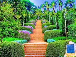 Small Picture Images Of Beautiful Gardens Beautiful Design Most Beautiful Garden