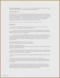 Where To Put Relevant Coursework On A Resume Pharmacy