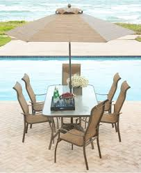 Sandy Cove Outdoor Seating Collection Created For Macyu0027s Macys Outdoor Furniture Clearance