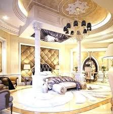 expensive bedroom sets expensive bedroom sets modern