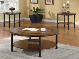 fresh idea round coffee table and end tables best of side for living room dma homes 61399