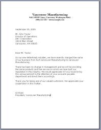 lease agreement letters sample of announcement memo formal memorandum template sample
