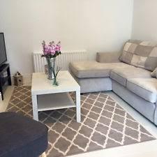 grey taupe trellis rug geometric fish net modern rugs soft lounge mats cheap living room grey rugs e92 rugs