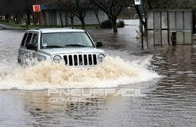 Resultado de imagem para gifs enchente chuva