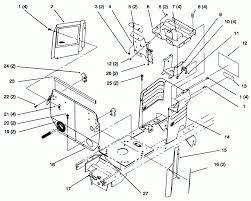 Toro wheel horse wiring diagram website new