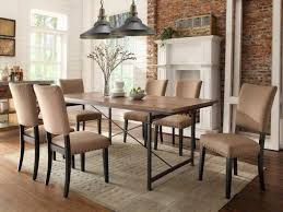 Best Upholstery Fabric For Dining Room Chairs  Fujiseus - Best dining room chairs