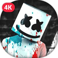 Find best marshmello wallpaper and ideas by device, resolution, and quality (hd, 4k) most images are protected by copyright, misusing them can lead to legal and financial repercussion. About Marshmello Wallpapers Full Hd 4k 2018 Google Play Version Marshmello Google Play Apptopia