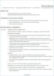 Law Student Resume Cool Sample Law School Resume Luxury Law School Resumes Igniteresumes