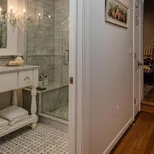 bathroom remodel gallery. Perfect Bathroom Wiley Bathroom Remodel  Petoskey MI Throughout Gallery O