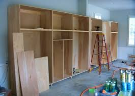 garage cabinets plans. bathroom:marvellous diy garage cabinets how build videos to easy cheap plans from scratch books r