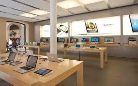 10 Reasons You Should Buy Apple Now - Apple Inc. (NASDAQ:AAPL ...