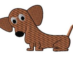 Dog Machine Embroidery Pattern Dachshund Embroidery Design additionally Dachshund design   Etsy as well Instant Download Girl Dachshund Dog Applique Machine furthermore  also Dachshund outline   Etsy also Dachshund Designs for Embroidery Machines   EmbroideryDesigns together with Dachshund Dog Embroidery Design by Embroidery Central in addition Dachshund Embroidery Design Instant Download also Applique Dachshund Silhouette Machine Embroidery Design moreover Dachshund Embroidery Design   AnnTheGran further Dachshund Dog Pack Embroidery Design. on dachshund dog embroidery design 0