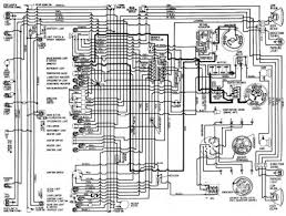 67 gto tach wiring diagram change your idea wiring diagram 67 firebird hood tach wiring diagram 67 engine 68 gto dash wiring diagram 67 gto engine wiring diagram