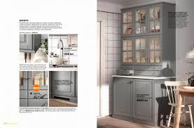 Kitchen Cabinet Alternatives Toddshoworg