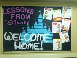 disney office decor. Design Disney Office Decor Themed Articles With Home Label Marvellous T