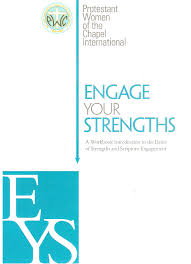cheap professional strengths professional strengths deals on get quotations middot engage your strengths a workbook introduction to the basics of strengths and scripture engagements