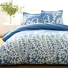 ralph lauren blue bedding yellow paisley