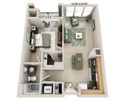 one bedroom apartment design. Bedroom Best One Apartments Design 1 Cheap Apartment E