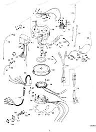 Wonderful yamaha tw200 wiring diagram photos electrical circuit