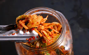 Image result for free pics of kimchi soup