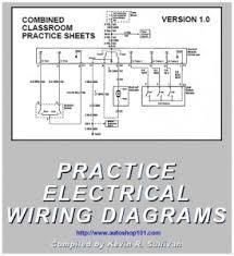automotive electrical wiring basics automotive bajaj auto rickshaw wiring diagram circuit and wiring diagram on automotive electrical wiring basics