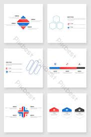 Organization Chart Ppt Free Download Organization Structure Structure Ppt Chart Powerpoint