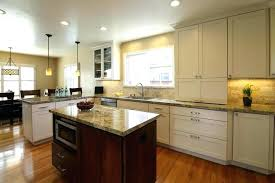Kitchen Remodeling Remodel Cost Estimator Uk Estimate