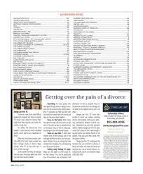 Columbia Business Times April 2018 by Business Times Company - issuu