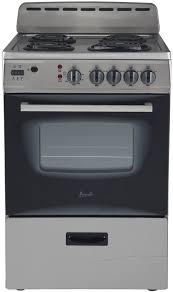 stove 24 inch. stove 24 inch c