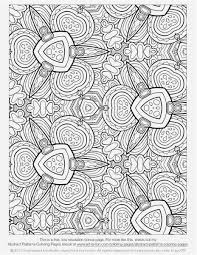 Coloring Pages Kindness Coloring Sheets Tremendous Picture Ideas
