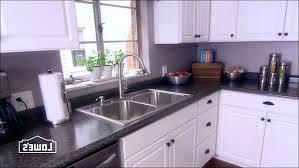 quartz overlay countertops overlay granite white laminate counter tops quartz overlay countertops uk quartz overlay countertops