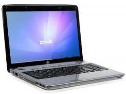 отчет Для решения этих задач я выбрал ноутбук dns так он является многофункциональным устройством и позволяет выполнить поставленные задачи