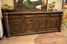 Antique Kitchen Cabinet Hardware Cabinets Craftsman Style Cabinet Hardware Craftsman Style