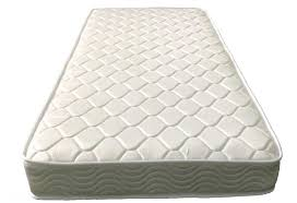 Amazoncom Home Life Comfort Sleep 6Inch Mattress  Twin Kitchen u0026 Dining