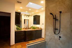 bathroom remodeling tucson az. Fresh Design Bathroom Remodel Tucson Masculine Master Bath With Wall Hung Cabinets Floating On Top Of Remodeling Az F