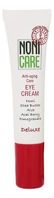 Купить <b>омолаживающий крем для области</b> вокруг глаз 40+ ...
