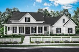 contemporary ranch house plans. Brilliant House Throughout Contemporary Ranch House Plans R