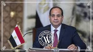 عبد الفتاح السيسي | السيرة الذاتية لرئيس مصر | Wiki Wic