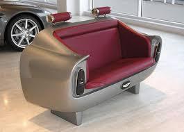 Cool couch designs Modern Sofa 32 Freshomecom 35 Unique Creative Sofa Designs See More At Freshomecom