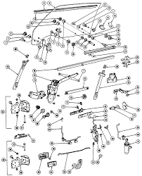 1966 Chevelle Ignition Wiring Diagram