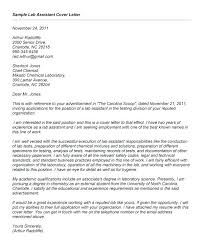 actuary resume cover letters sample cover letter for research assistant cover letter research