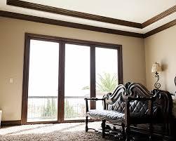 la cantina windows la cantina doors by hybar closed la cantina bifold windows for residential homes