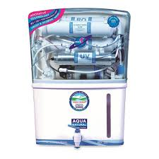 Water Purifier on Rent FreQuip