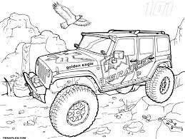 1392x1050 amazing jeep coloring pages cherokee safari colouring car wrangler