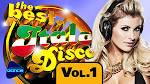The Hits of Italo Disco, Vol. 1